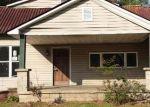 Casa en Remate en Folkston 31537 RAILROAD ST - Identificador: 4392435233