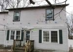 Casa en Remate en Colchester 05446 RIVER RD - Identificador: 4393198630