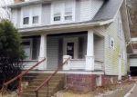Casa en Remate en Nelsonville 45764 SAINT CHARLES ST - Identificador: 4393254250