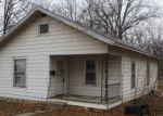Casa en Remate en Salem 62881 N MARION AVE - Identificador: 4393277463