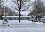 Bank Foreclosure for sale in Lake Ann 49650 SAMARA TRL - Property ID: 4393311181