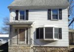 Bank Foreclosure for sale in Port Royal 17082 ROUTE 333 - Property ID: 4393376447