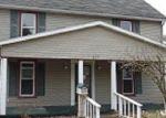 Casa en Remate en Coshocton 43812 WILSON AVE - Identificador: 4393855596