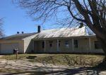 Casa en Remate en Bowerston 44695 AMSTERDAM RD SW - Identificador: 4393871804
