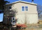 Casa en Remate en Jonesville 49250 COBB LAKE RD - Identificador: 4394096928