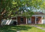 Casa en Remate en Erath 70533 N BROADWAY ST - Identificador: 4394183191