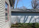 Casa en Remate en Fort Dodge 50501 S 18TH ST - Identificador: 4394254136