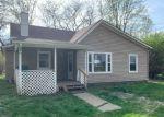 Casa en Remate en Stronghurst 61480 N ELIZABETH ST - Identificador: 4394256779