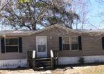Casa en Remate en Folkston 31537 PALMHURST DR - Identificador: 4394373722