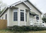 Casa en Remate en Cusseta 31805 BROAD ST - Identificador: 4394397810