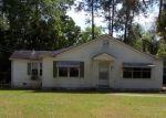 Casa en Remate en Tifton 31794 LEE AVE - Identificador: 4394405690