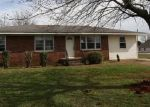 Bank Foreclosure for sale in Muscle Shoals 35661 UNION AVE - Property ID: 4394562929