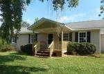 Casa en Remate en Tallapoosa 30176 VALLEY RD - Identificador: 4394691689