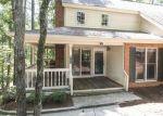 Casa en Remate en Greensboro 30642 CUPP LN - Identificador: 4395163827