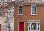Casa en Remate en Roswell 30076 HIGH CREEK DR - Identificador: 4395568507