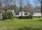 Casa en Remate en Gordon 31031 CLEARVIEW DR - Identificador: 4395605742