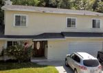 Bank Foreclosure for sale in Monterey Park 91754 VILLA MONTE AVE - Property ID: 4395632449