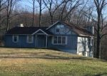 Casa en Remate en Minford 45653 JACOBS RD - Identificador: 4395868516