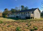 Casa en Remate en Box Springs 31801 DEER TRL - Identificador: 4396210578