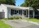 Bank Foreclosure for sale in Fairfield 06824 JARVIS CT - Property ID: 4396427824