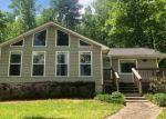 Casa en Remate en Jackson 30233 TUSSAHAW POINT DR - Identificador: 4396672194