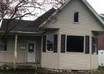 Casa en Remate en Ironton 45638 S 5TH ST - Identificador: 4396904326