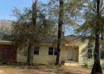 Casa en Remate en Dry Branch 31020 GA HIGHWAY 129 - Identificador: 4397278357