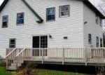 Casa en Remate en Orland 04472 CASTINE RD - Identificador: 4397365513