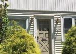 Casa en Remate en North Providence 02911 ELMO ST - Identificador: 4397787276