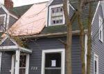 Casa en Remate en Galion 44833 SOUTH ST - Identificador: 4397887577