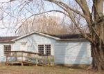 Casa en Remate en Crestline 44827 CRESTLINE RD - Identificador: 4397889324