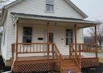 Bank Foreclosure for sale in Ottawa 45875 TAFT AVE - Property ID: 4397892393