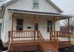 Casa en Remate en Ottawa 45875 TAFT AVE - Identificador: 4397892393