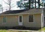 Casa en Remate en Makanda 62958 GRASSY RD - Identificador: 4398373284