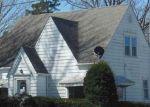 Casa en Remate en Hartsburg 62643 N 4TH ST - Identificador: 4398413136
