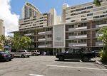 Casa en Remate en Honolulu 96815 KAIOO DR - Identificador: 4398798118