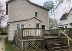 Casa en Remate en Saint Marys 45885 N FRONT ST - Identificador: 4399116536