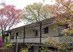 Casa en Remate en Marietta 45750 CIRCLE DR - Identificador: 4399141947