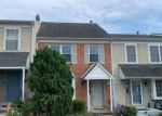 Casa en Remate en Norristown 19403 SANDALWOOD LN - Identificador: 4399204567