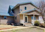 Casa en Remate en Redwood Falls 56283 LASER AVE - Identificador: 4399254945