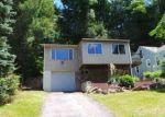Casa en Remate en New Fairfield 06812 LAVELLE AVE - Identificador: 4399489247