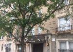 Casa en Remate en Bronx 10452 GRAND CONCOURSE - Identificador: 4399512913