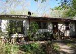 Casa en Remate en Young Harris 30582 CRANE CREEK RD - Identificador: 4399545751