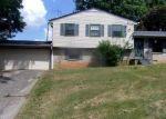 Casa en Remate en Morrow 30260 DEANS WAY - Identificador: 4399547954