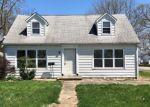 Casa en Remate en Mattoon 61938 S 16TH ST - Identificador: 4399785315