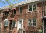 Casa en Remate en Jamaica 11433 172ND ST - Identificador: 4399859330