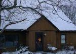 Casa en Remate en Columbiana 44408 WASHINGTON ST - Identificador: 4400046348