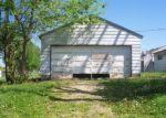 Casa en Remate en Circleville 43113 GRINER AVE - Identificador: 4400064304