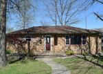 Casa en Remate en Centralia 62801 E 3RD ST - Identificador: 4400261844