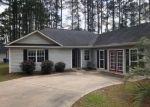 Casa en Remate en Tifton 31793 DEER RUN - Identificador: 4400286362